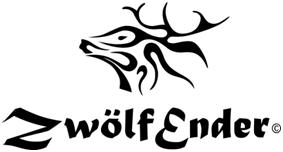 zwoelfender_logo