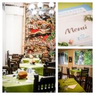 collagetermales restaurante