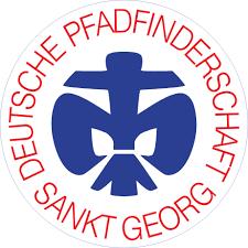 pfadf1