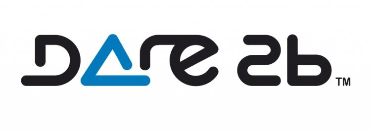 dare2b-logo