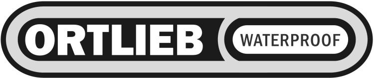 ORTLIEB_logo_druck_100mm